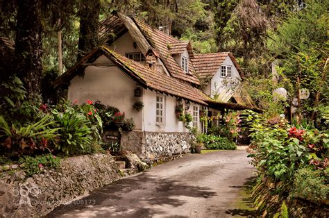 tale house photograph tale cottage by jason matthew tye on 500px