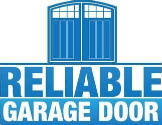 Reliable Garage Door Reviews Reliable Garage Door Inc Coon Rapids Mn 55448 Homeadvisor