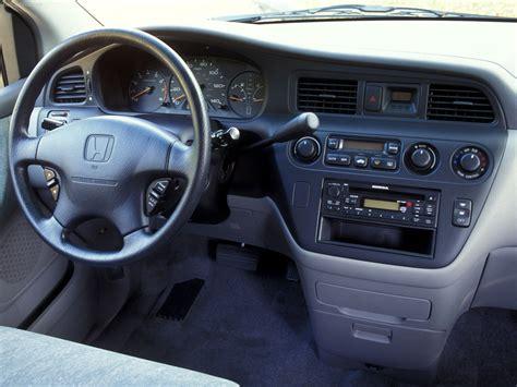 old car manuals online 2002 honda odyssey interior lighting u haul trailer wiring harness diagram u free engine image for user manual download