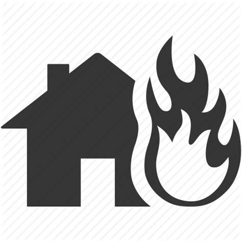kompor mita  bensin oplosan meledak rumah terbakar