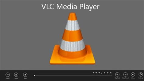 Play Store Vlc The Vlc App Is Now Available For Apple Tv In The App Store
