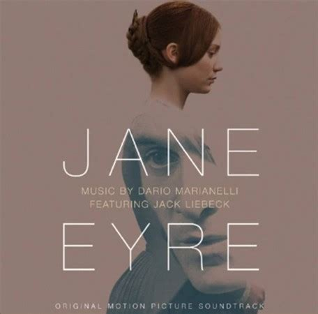 possible themes in jane eyre 2012 academy awards original score predictions film
