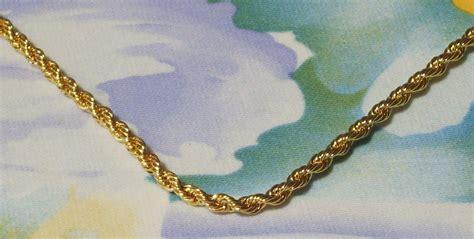 0203d1 Kalung Korea Choker Decorated korean gold necklace the prettiest necklace 2017