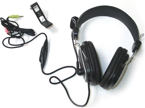 Stereo Gaming Headset A4 Tech Hs 30 a4tech hs 50 stereo headset price in pakistan specifications features reviews mega pk