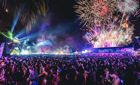 new year song singapore 2015 zoukout 2015 seize the moment