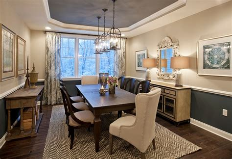 How To Change A Formal Dining Room Into 94 Convert Dining Room Into Bar Individuals Who Like