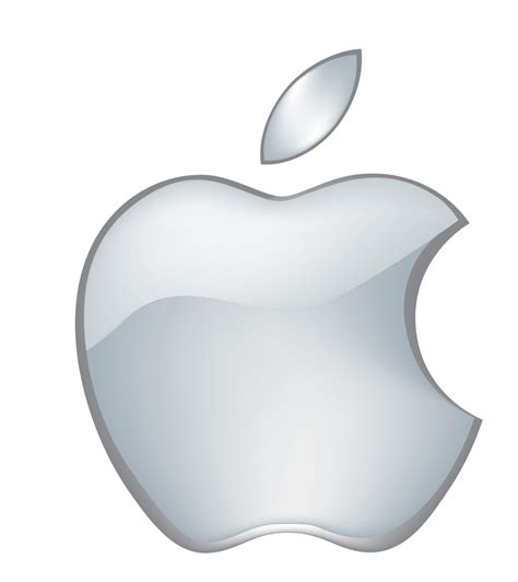apple sign in apple logo vector graphic apple logo vector vectorfans