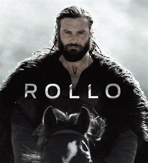 rollo lothbrok wikipedia clive standen vikings wiki pin by natasha on things that make you go whoooaaaaaa