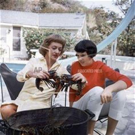 Bette Davis Daughter Margot Merrill | 1000 images about bette davis on pinterest bette davis