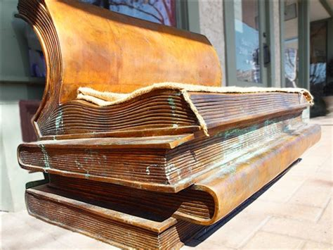book bench book bench tx photo doc galleries digital photography