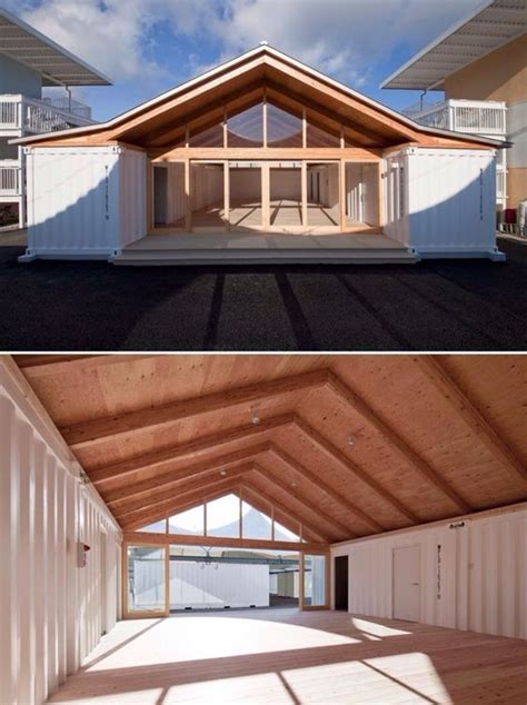 plans for container houses 25 best ideas about container house plans on pinterest