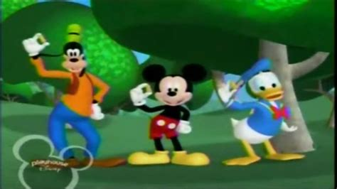 mickey mouse song mickey mouse clubhouse shake your peanut song quality