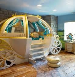 Cinderella Crib Bedding D 233 Couvrez 15 Des Plus Belles Chambres D Enfants Du Monde