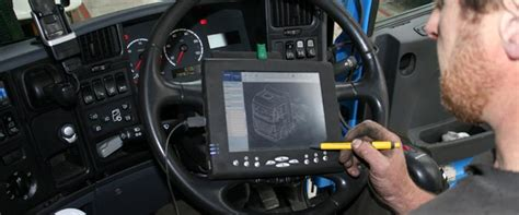 diagnostics mobile truck repair dublin va towing  recovery mobile semi truck diesel