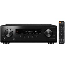 channel home audio receivers  sale ebay