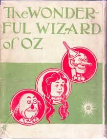 the wonderful wizard of oz 1975 film