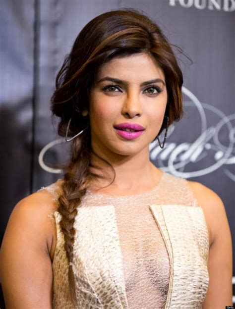 priyanka chopra hollywood song video priyanka chopra shoots for a song in her hollywood film