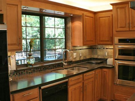 Corian kitchen countertop   Counterscapes, Inc