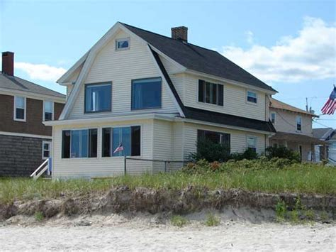 Cottages In Orchard Maine by Surfside Cottage In Orchard Maine