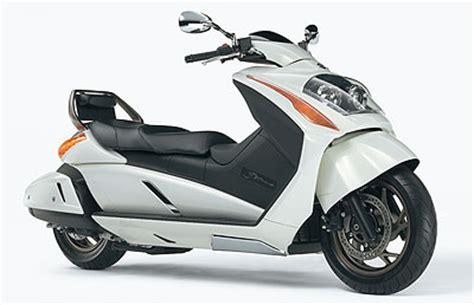 Suzuki Two Seater Suzuki Motorcycle History