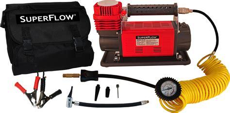 q industries mv90 12 volt portable air compressor quadratec