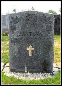 santana funeral home joanna pacula