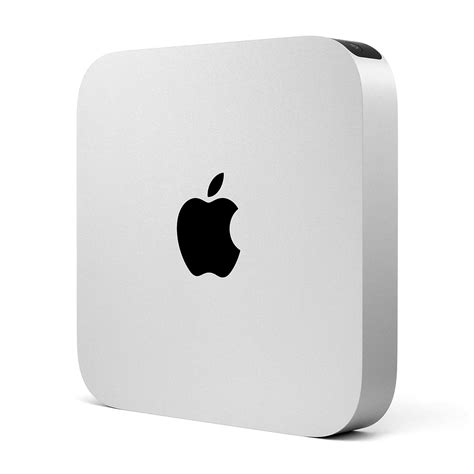 Apple 2 8ghz Mac Mini apple mac mini 2 8ghz dual intel i5 kl 246 pfer