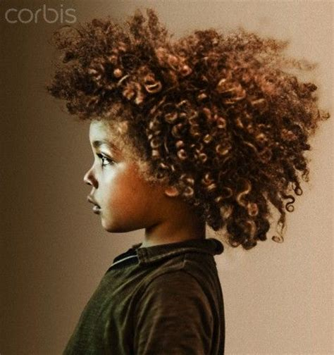 boys hairstyles mixed raced beautiful mixed race boy with curly hair mixed boys