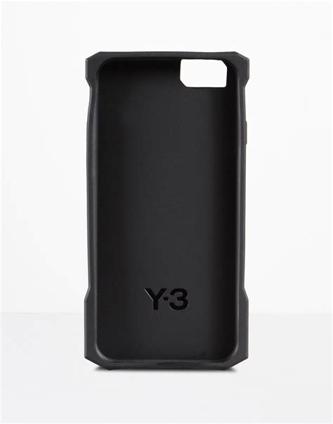 y 3 tpu logo iphone 6 phone cases adidas y 3 official site