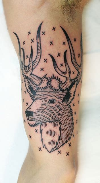 watercolor tattoo hessen watercolor tattoos deer ideas flawssy