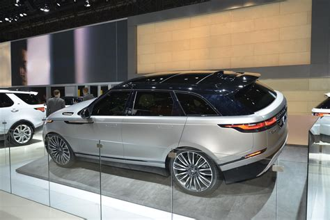 2020 Land Rover Road Rover by 2020 Road Rover Ev Crossover And Next Jaguar Xj To