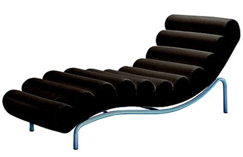long chaise furniture stores