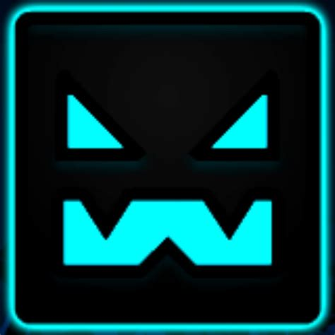 geometry dash meltdown full version apk here geometry dash soundtrack download free