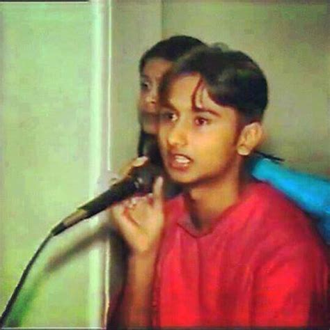 biography honey singh yo yo honey singh childhood picture paki styles