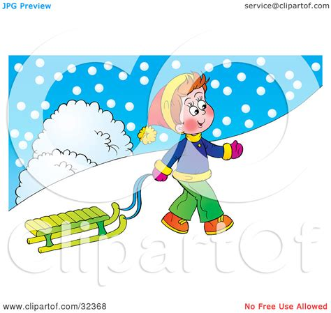 clipart snow day   cliparts  images  clipground