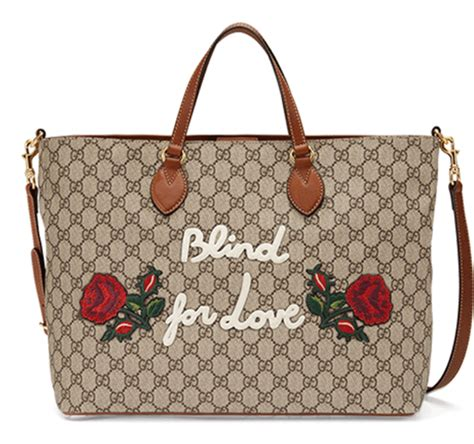 New Collection Gucci Flappy gucci launches exclusive country specific souvenir collection