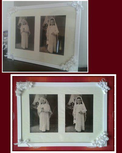 cornici fotografie cornici per fotografie per la casa e per te decorare