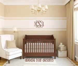 nursery decor ideas 2017 grasscloth wallpaper