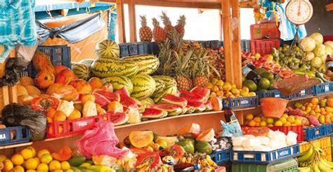 boten te koop venezuela 5 bezienswaardigheden in willemstad die u niet mag missen