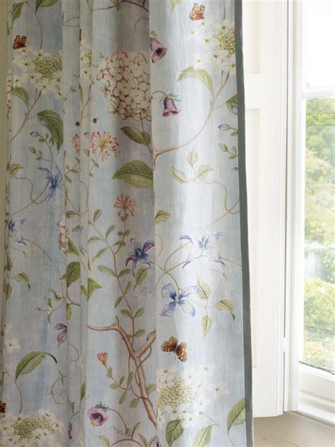 drapery making jandb interiors curtain making