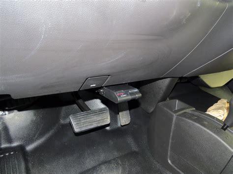 brake controller for 2005 dodge grand caravan draw tite 5100