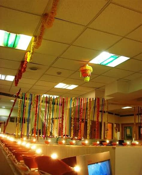 diwali decorations ideas 2016 for office and home home 20 beautiful diwali decoration ideas for office and home