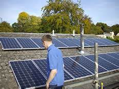 henley heating and plumbing ltd solar energy and heating