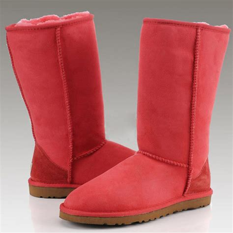 womens ugg boots clearance ugg boots womens clearance