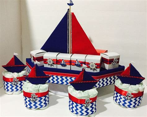 best 25 boat cake ideas on nautical