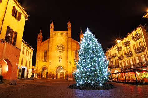 images of christmas in italy christmas in italy dream of italy