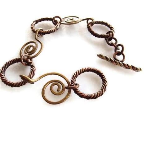 Australian Handmade Jewellery Designers - 57 best gillyb design australian jewellery designer