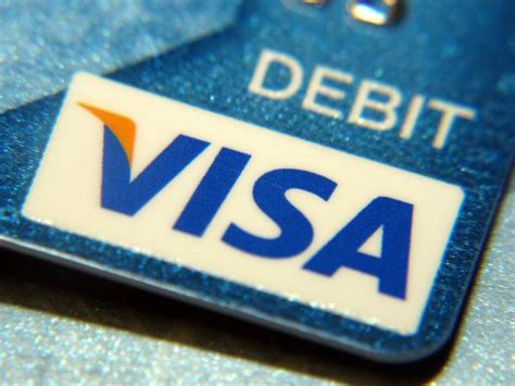 Visa Debit Gift Card Not Working - the ultimate safety tip for using your visa debit card