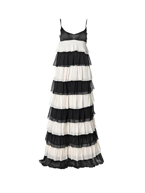 Dress Andriani 140 best faldas largas images on feminine
