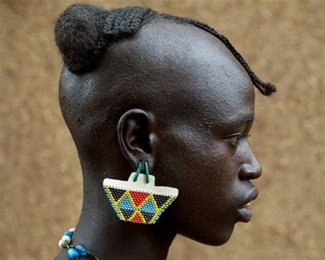 mens traditional hairstyles brazen traditional hairstyles for african men